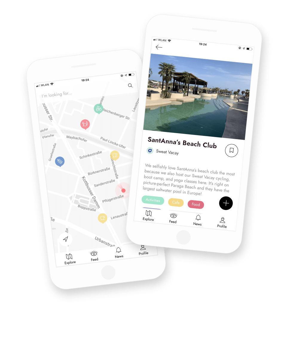 Rave About Travel App Copy - Anna Dorothea Ker